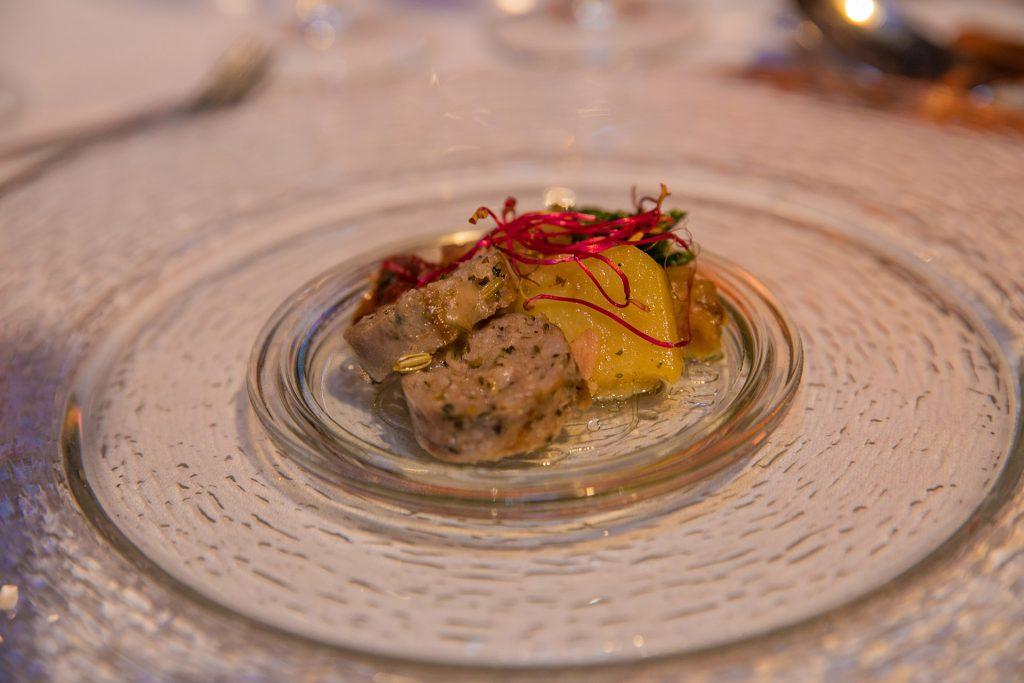 Dinner-Abend (180)